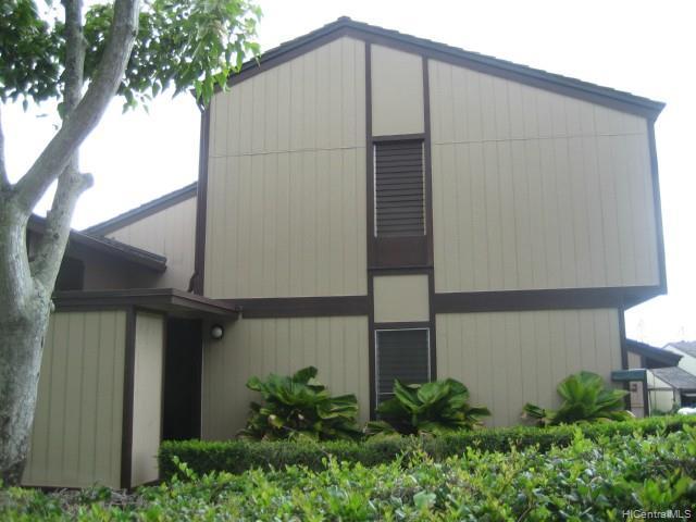 Hillside Terrace 2 condo #, , Hawaii - photo 1 of 18