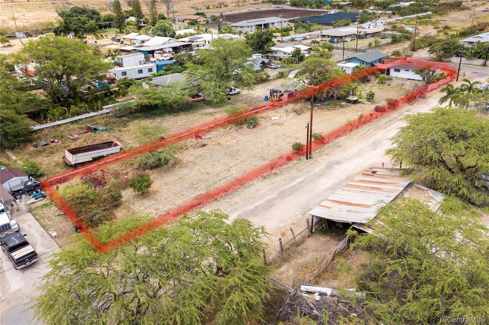 86-129  Puhawai Road Lualualei, Leeward home - photo 13 of 15