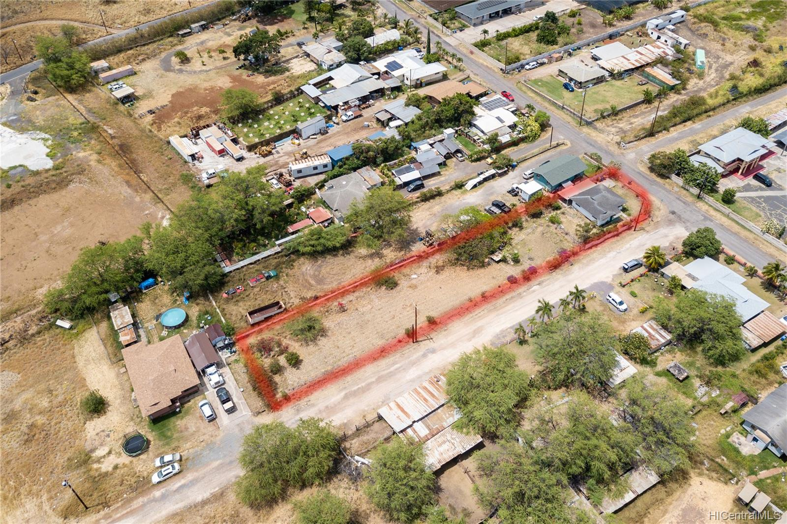86-129  Puhawai Road Lualualei, Leeward home - photo 6 of 15