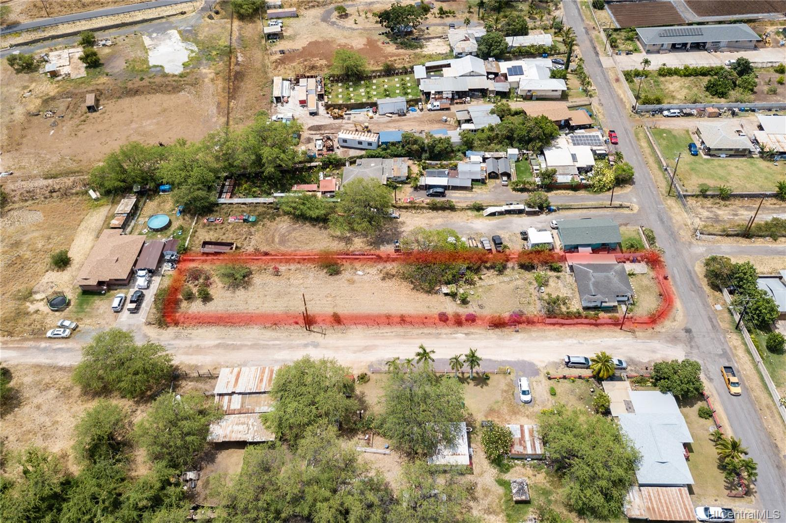 86-129  Puhawai Road Lualualei, Leeward home - photo 7 of 15