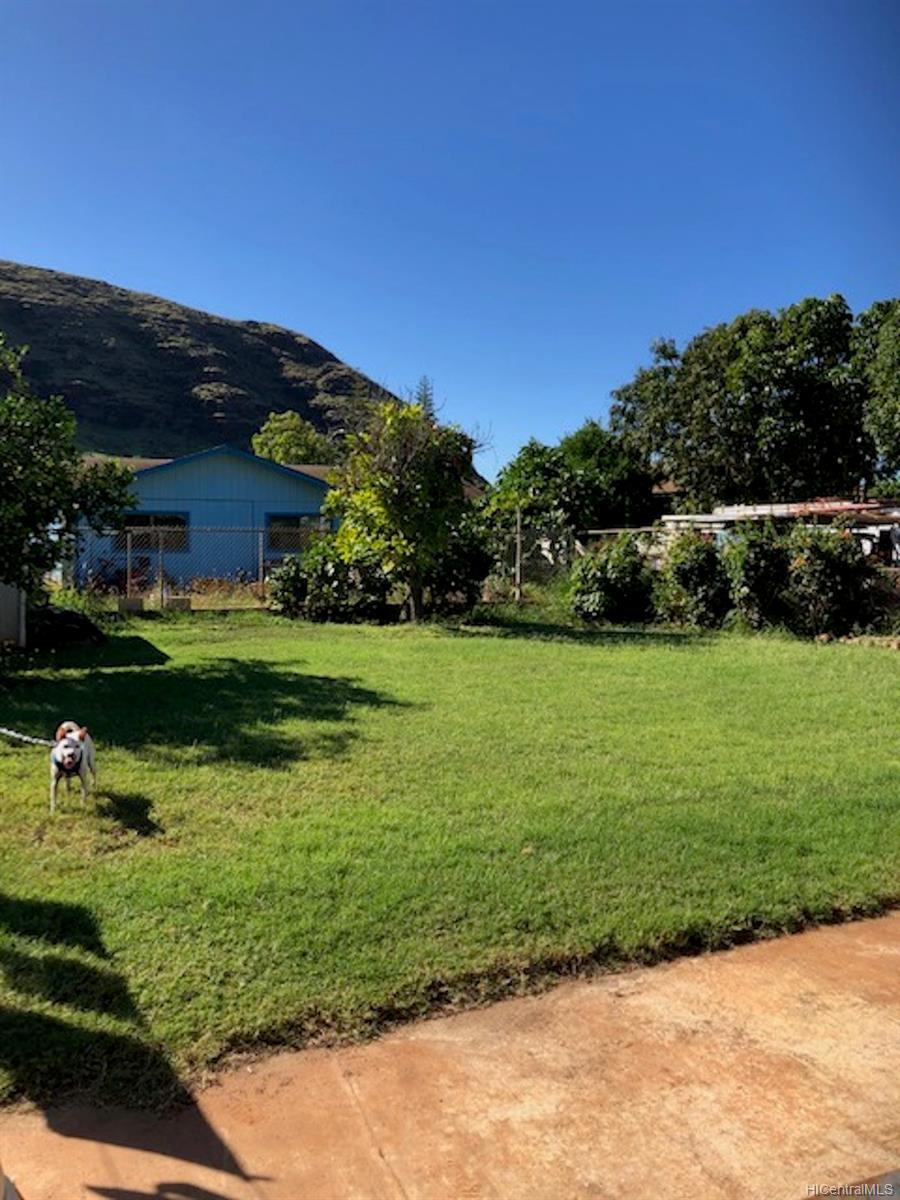 86-301  Hokupaa Street Lualualei, Leeward home - photo 4 of 4