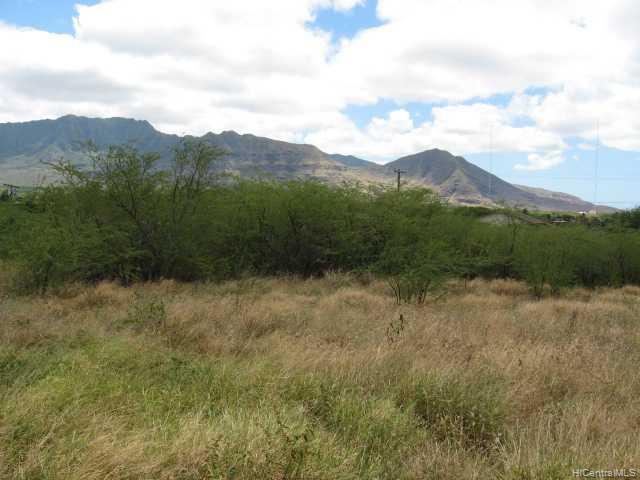 86-497  Paheehee Rd Lualualei, Leeward home - photo 2 of 7
