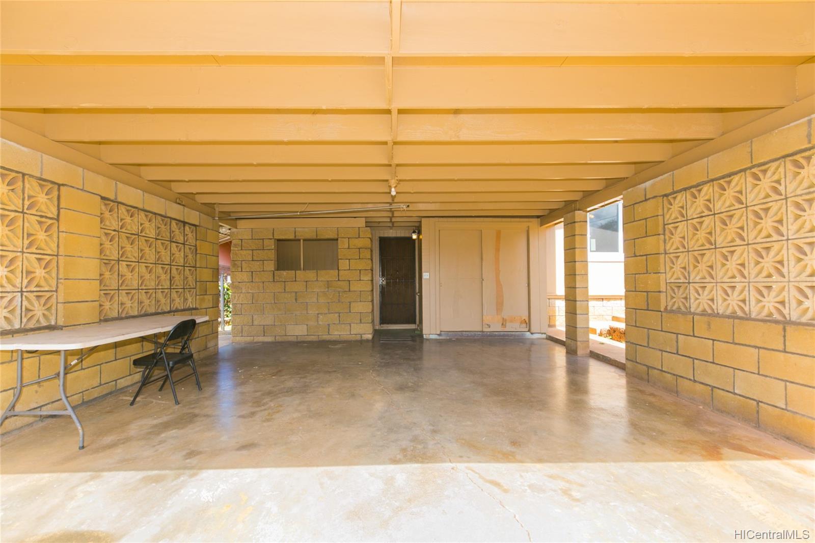 86-901  Moekahi Street Lualualei, Leeward home - photo 2 of 25