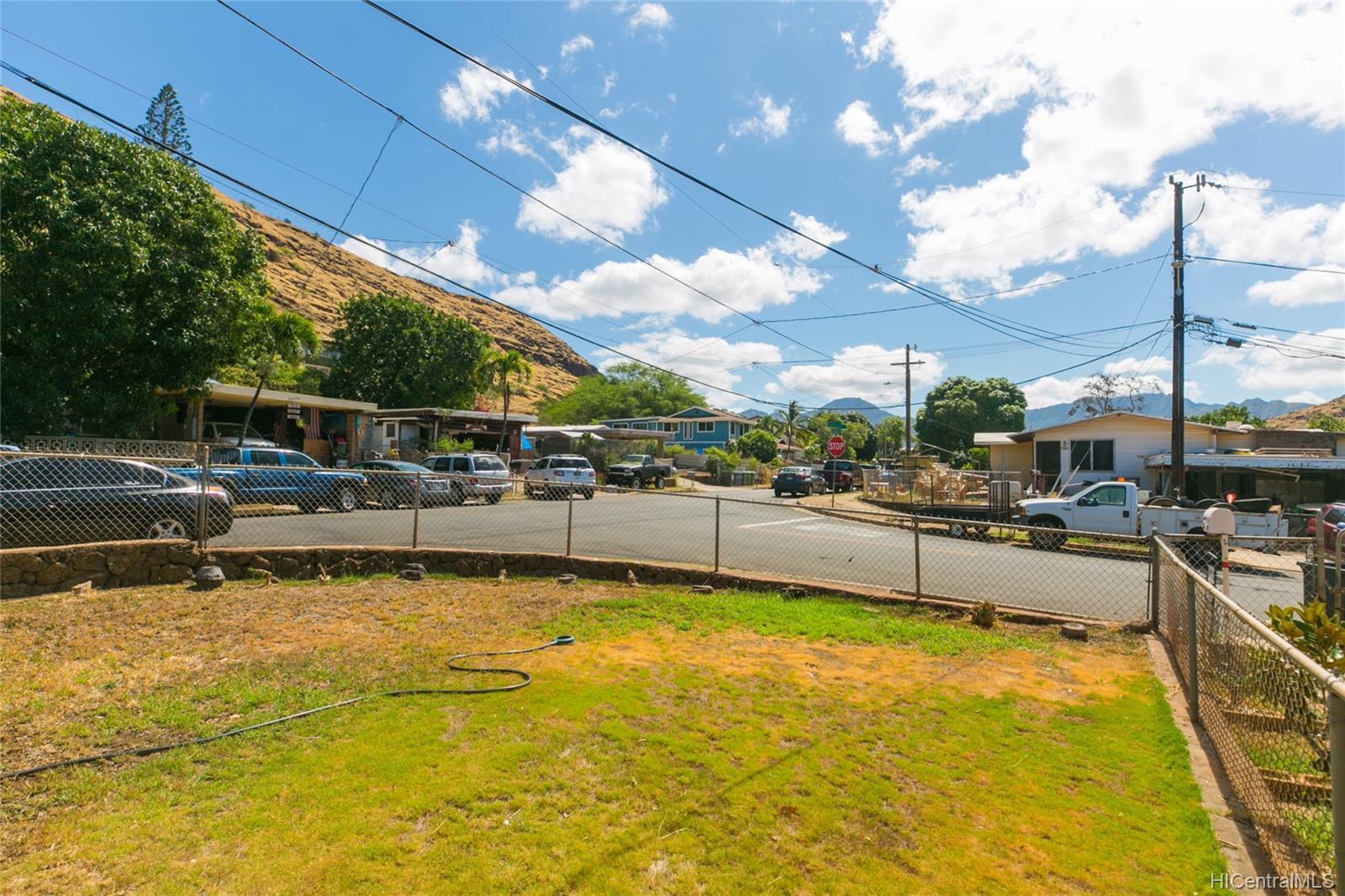 86-901  Moekahi Street Lualualei, Leeward home - photo 25 of 25