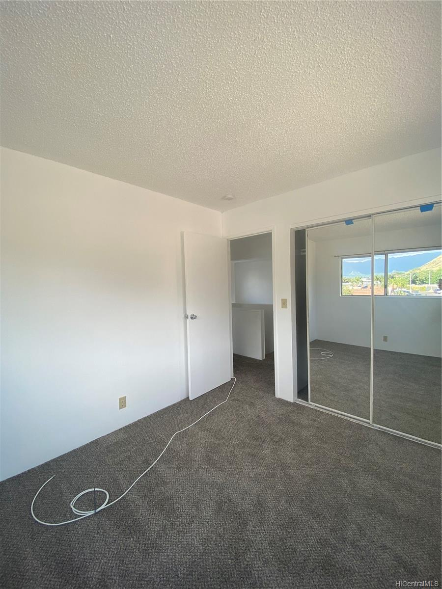 86-915 Moelima Street Waianae - Rental - photo 12 of 22