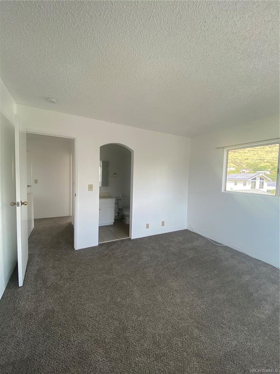 86-915 Moelima Street Waianae - Rental - photo 16 of 22