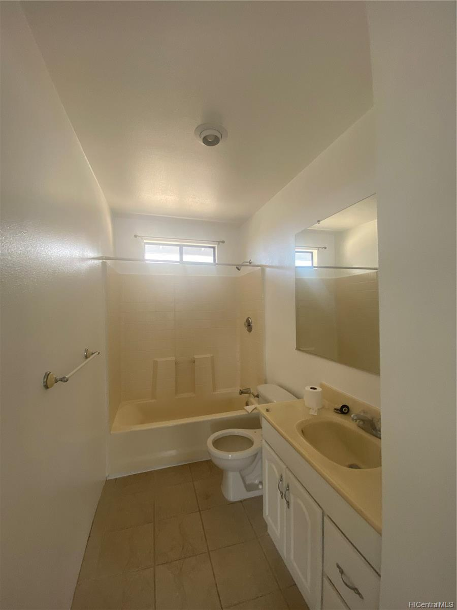 86-915 Moelima Street Waianae - Rental - photo 19 of 22