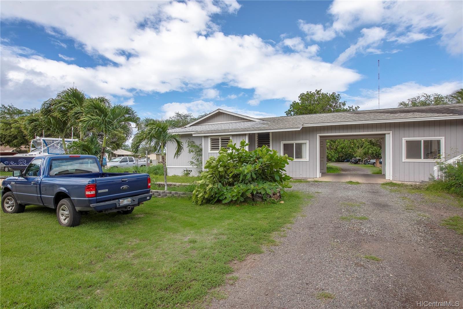 87-1018  Hakimo Road Maili, Leeward home - photo 19 of 22