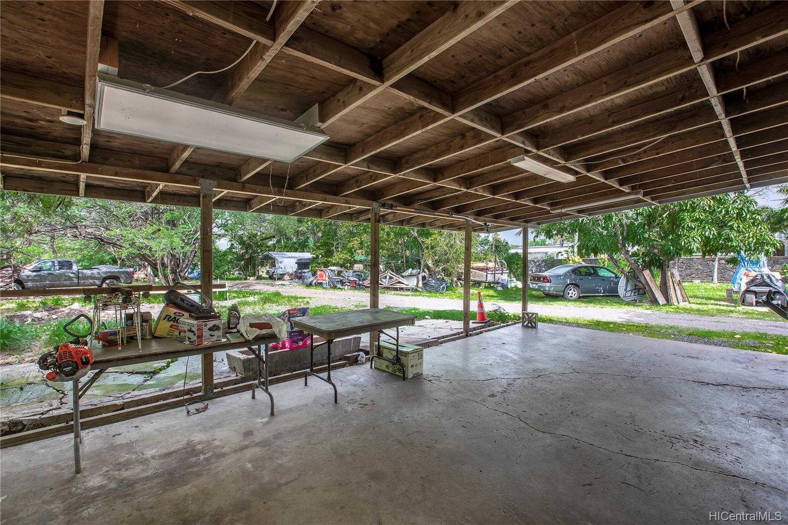 87-1018  Hakimo Road Maili, Leeward home - photo 21 of 22