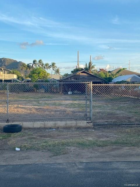 87-117 Hila Street  Waianae, Hi 96792 vacant land - photo 2 of 4