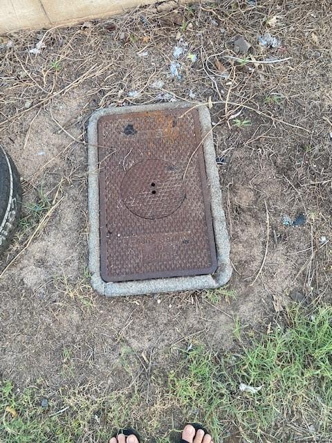 87-117 Hila Street  Waianae, Hi 96792 vacant land - photo 3 of 4