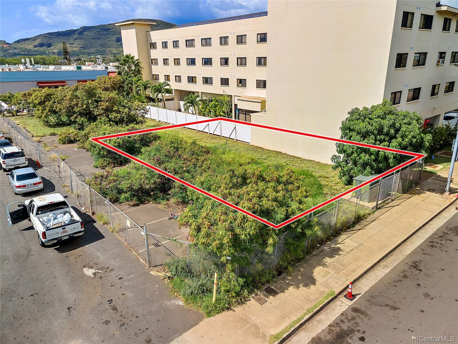 87-118 Nanaikeola Street  Waianae, Hi 96792 vacant land - photo 2 of 15