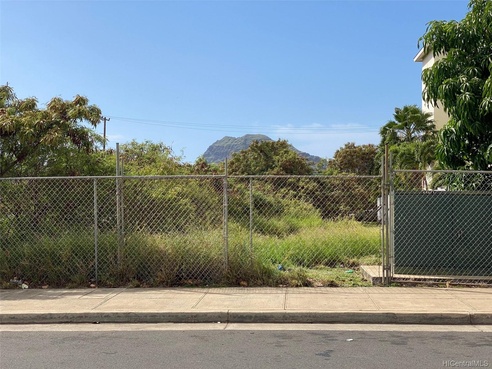 87-118 Nanaikeola Street  Waianae, Hi 96792 vacant land - photo 11 of 15