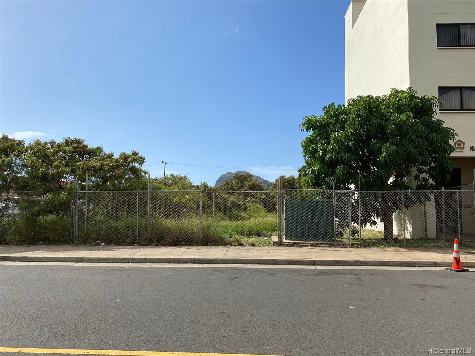 87-118 Nanaikeola Street  Waianae, Hi 96792 vacant land - photo 12 of 15