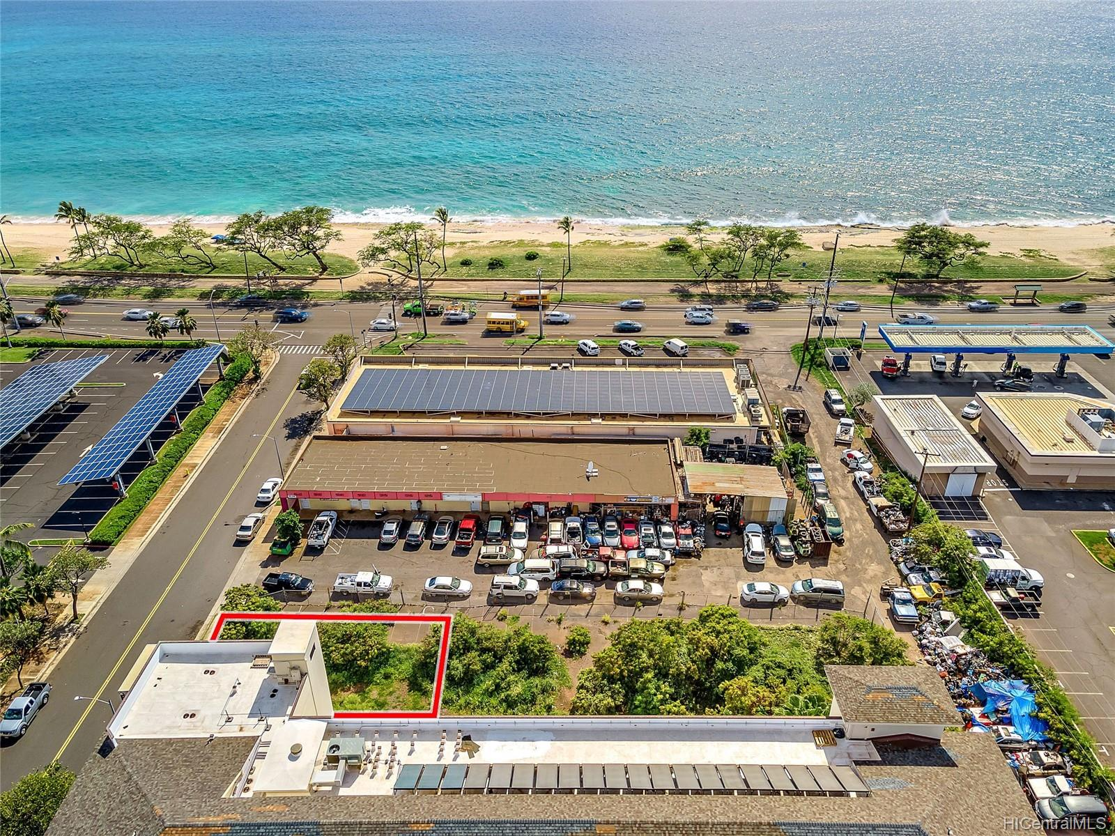 87-118 Nanaikeola Street  Waianae, Hi 96792 vacant land - photo 4 of 15
