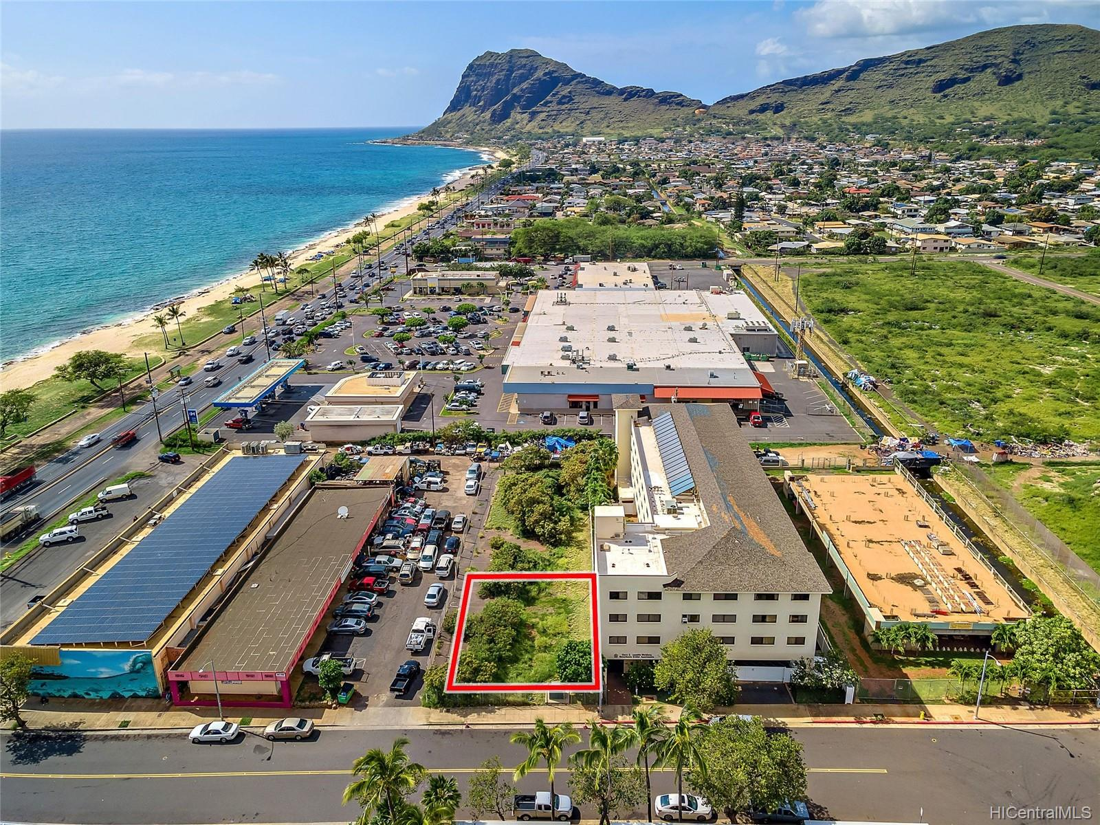 87-118 Nanaikeola Street  Waianae, Hi 96792 vacant land - photo 5 of 15