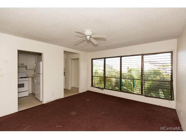 Kahe Kai 1 condo # H303, Waianae, Hawaii - photo 22 of 25