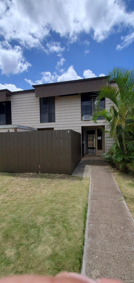 87-141  Helelua Street Maili, Leeward home - photo 1 of 16