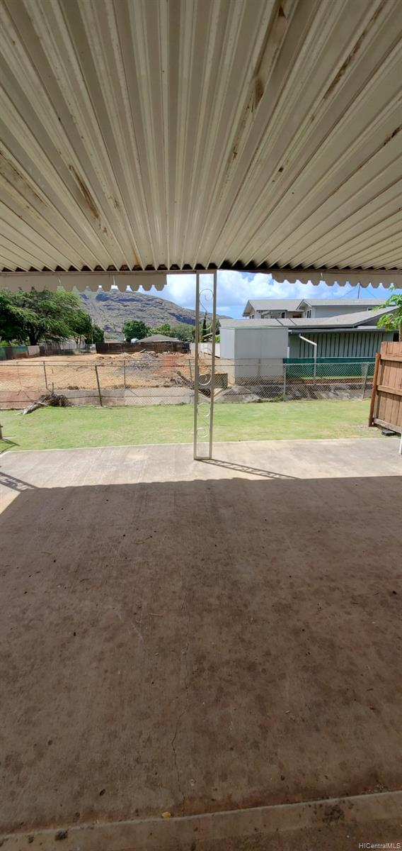 87-141  Helelua Street Maili, Leeward home - photo 15 of 16