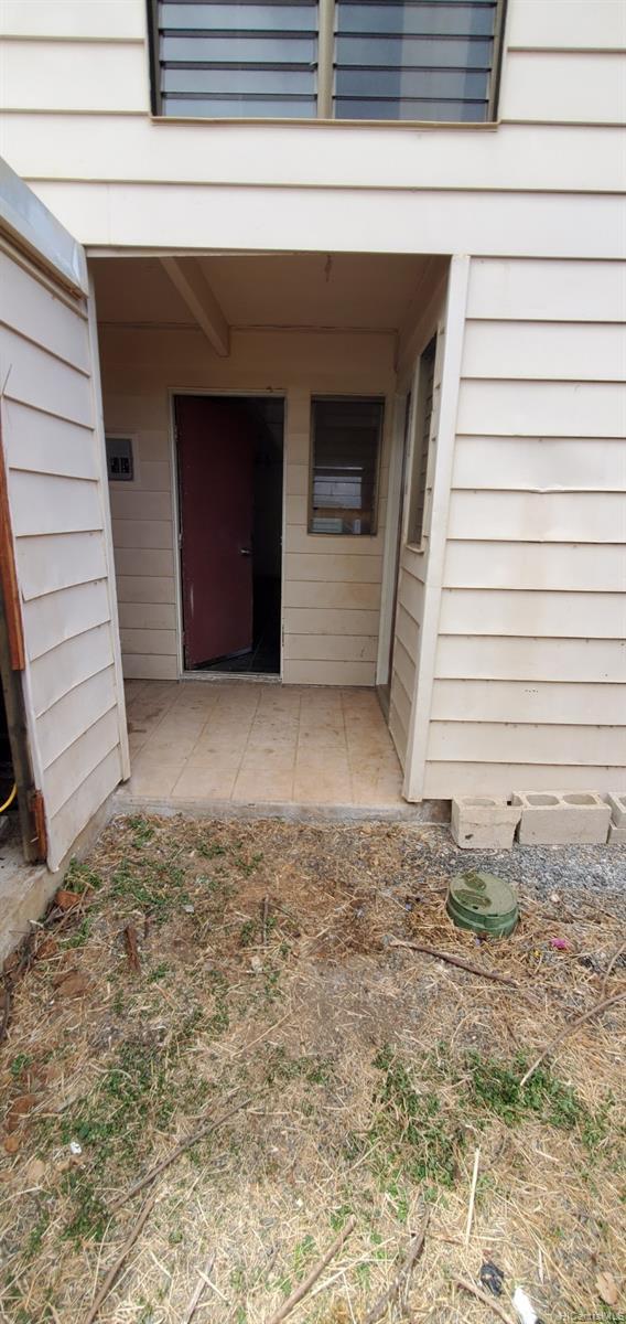 87-141  Helelua Street Maili, Leeward home - photo 16 of 16