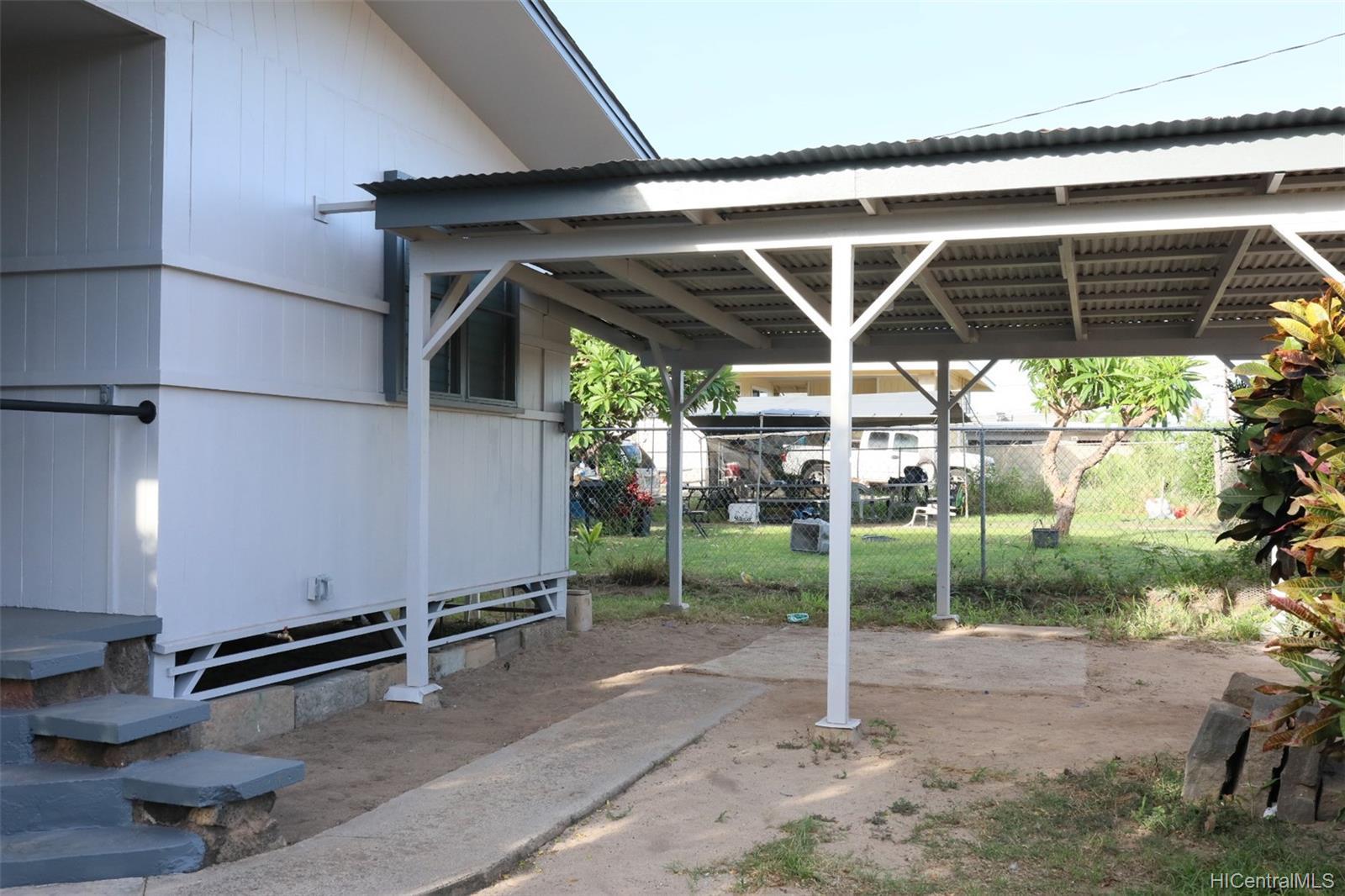 87-147  Palakamana Street Maili, Leeward home - photo 8 of 22