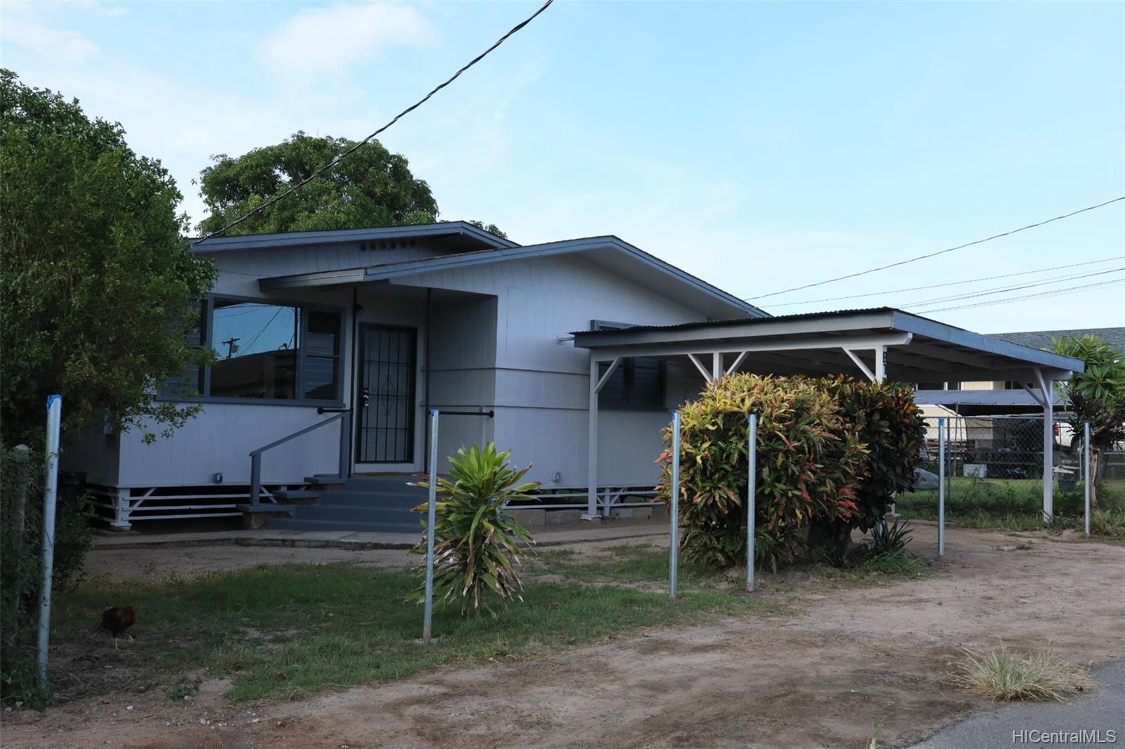 87-147  Palakamana Street Maili, Leeward home - photo 10 of 22
