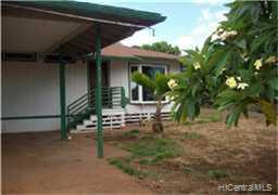 871492  Akowai Rd Maili, Leeward home - photo 1 of 1