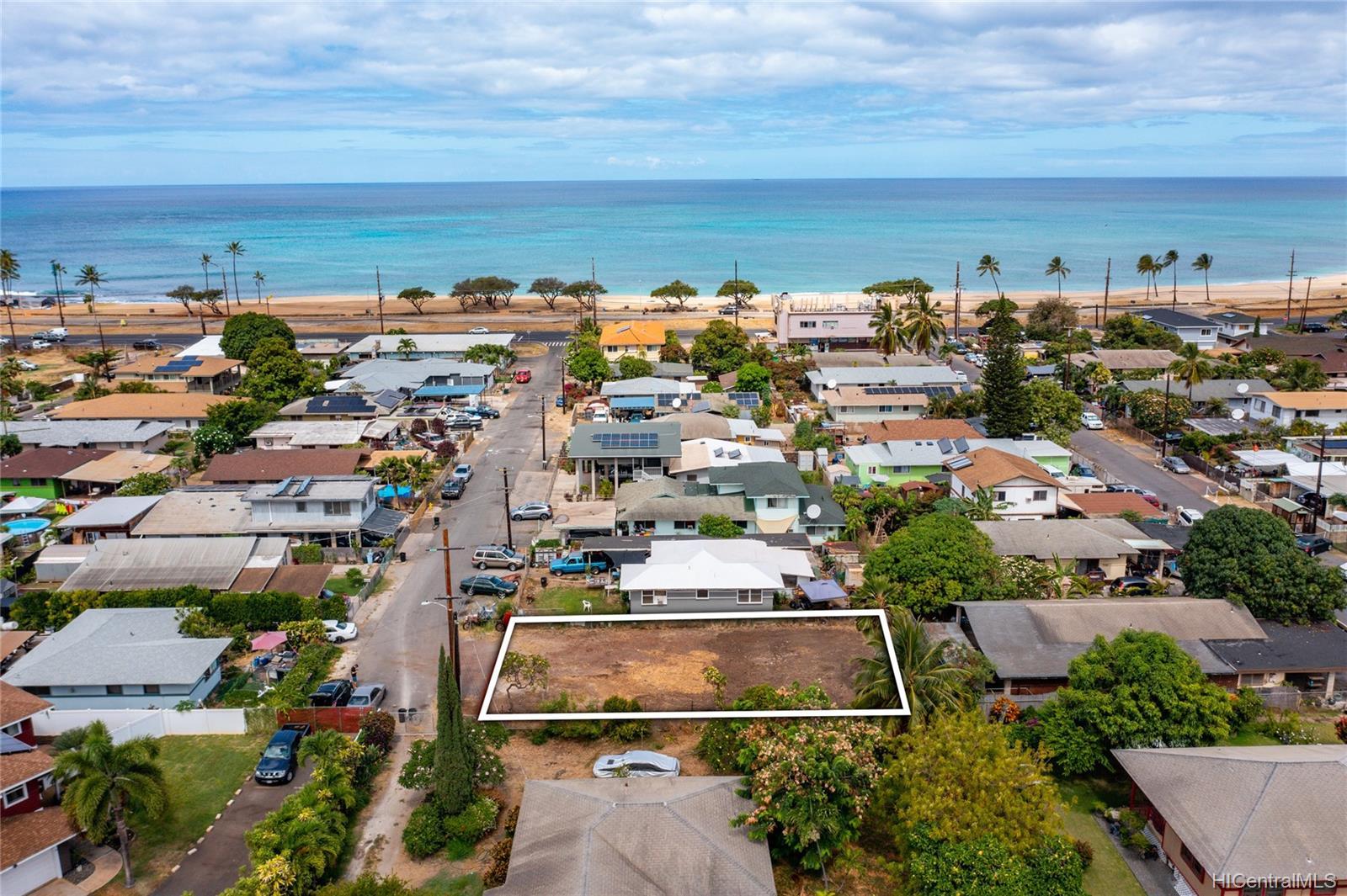 87-150 Alapaki Street  Waianae, Hi 96792 vacant land - photo 13 of 24