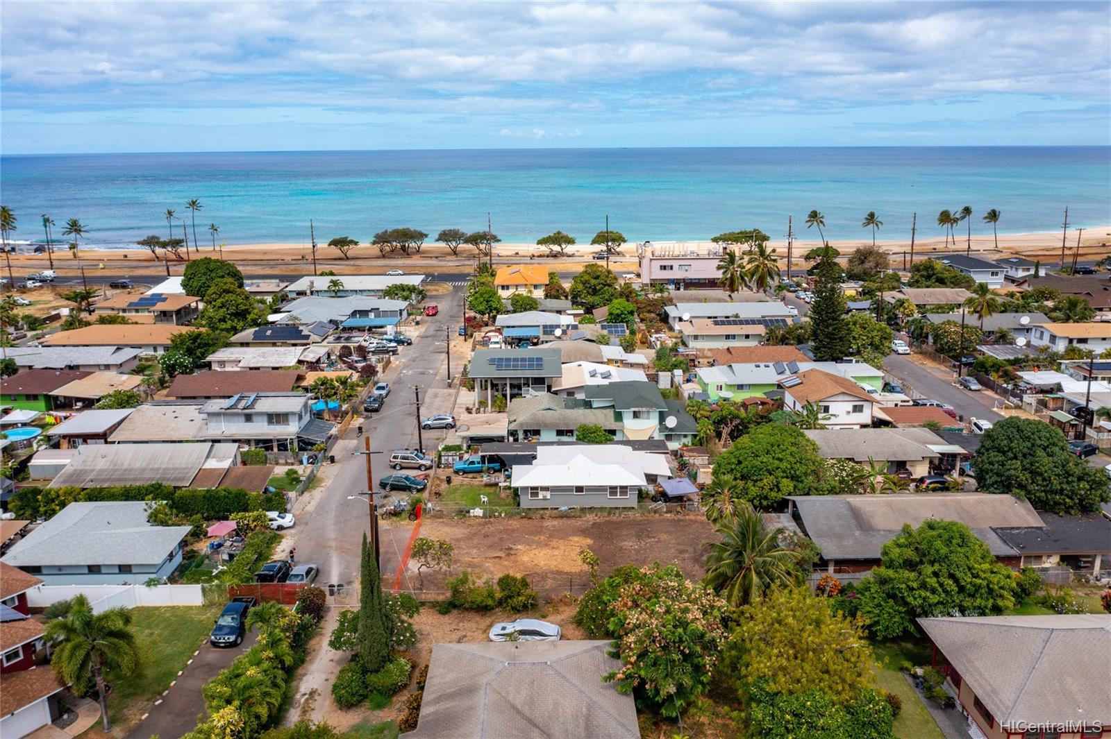 87-150 Alapaki Street  Waianae, Hi 96792 vacant land - photo 14 of 24