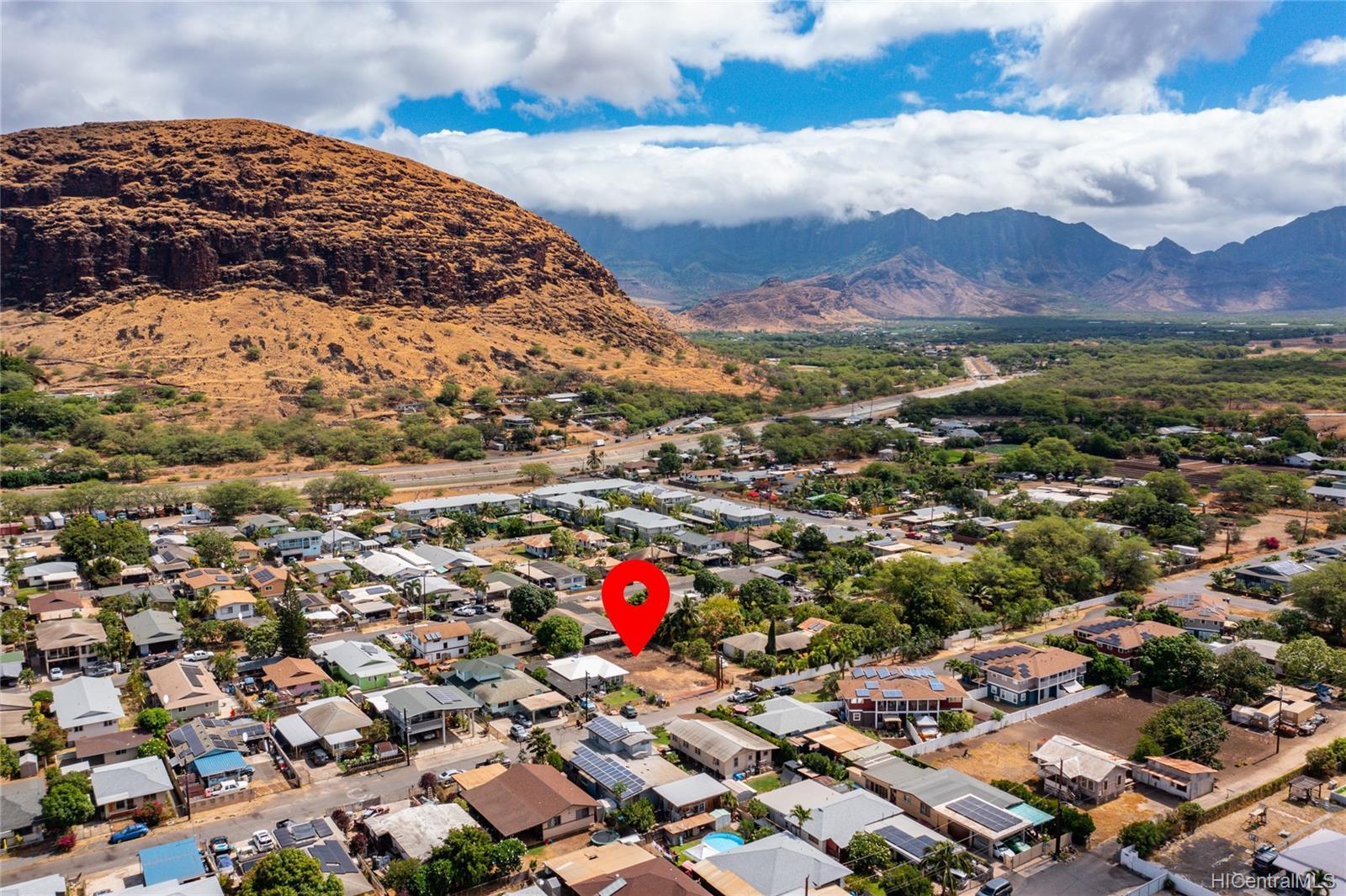 87-150 Alapaki Street  Waianae, Hi 96792 vacant land - photo 20 of 24