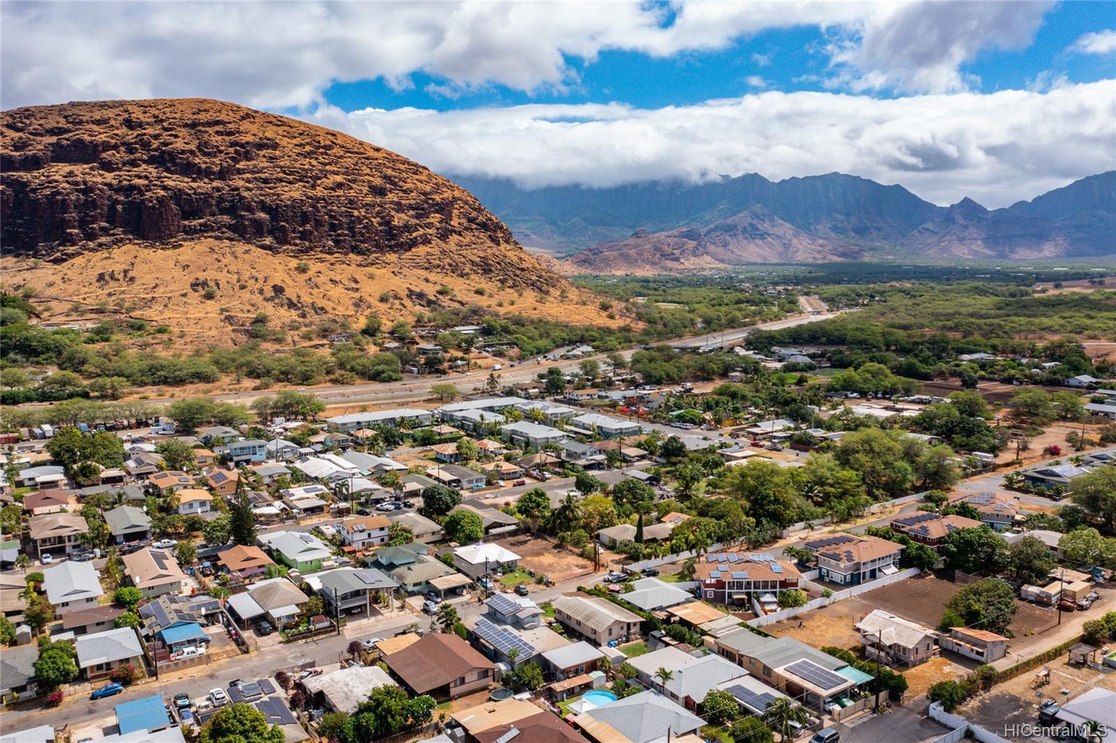 87-150 Alapaki Street  Waianae, Hi 96792 vacant land - photo 21 of 24