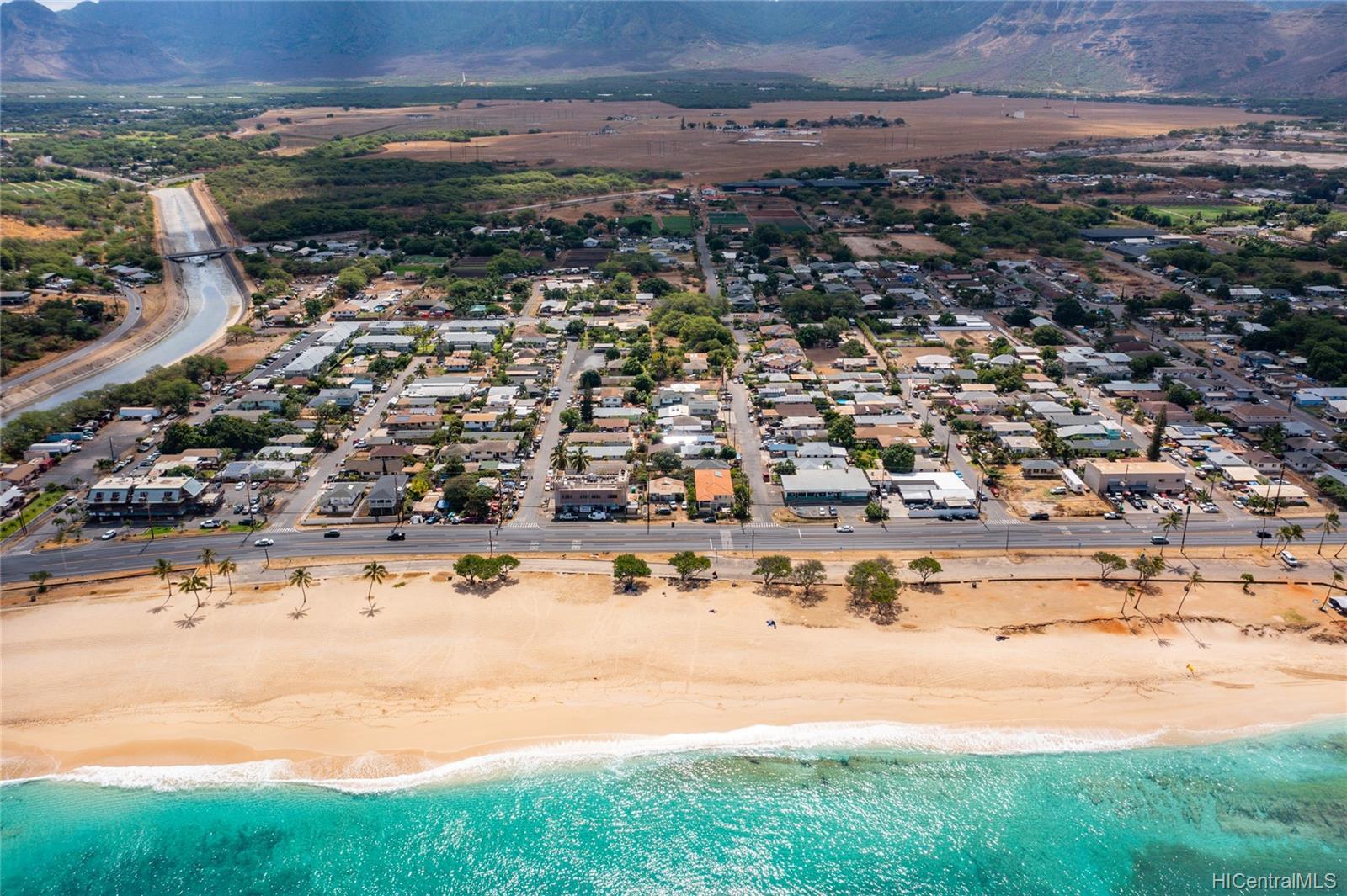 87-150 Alapaki Street  Waianae, Hi 96792 vacant land - photo 24 of 24