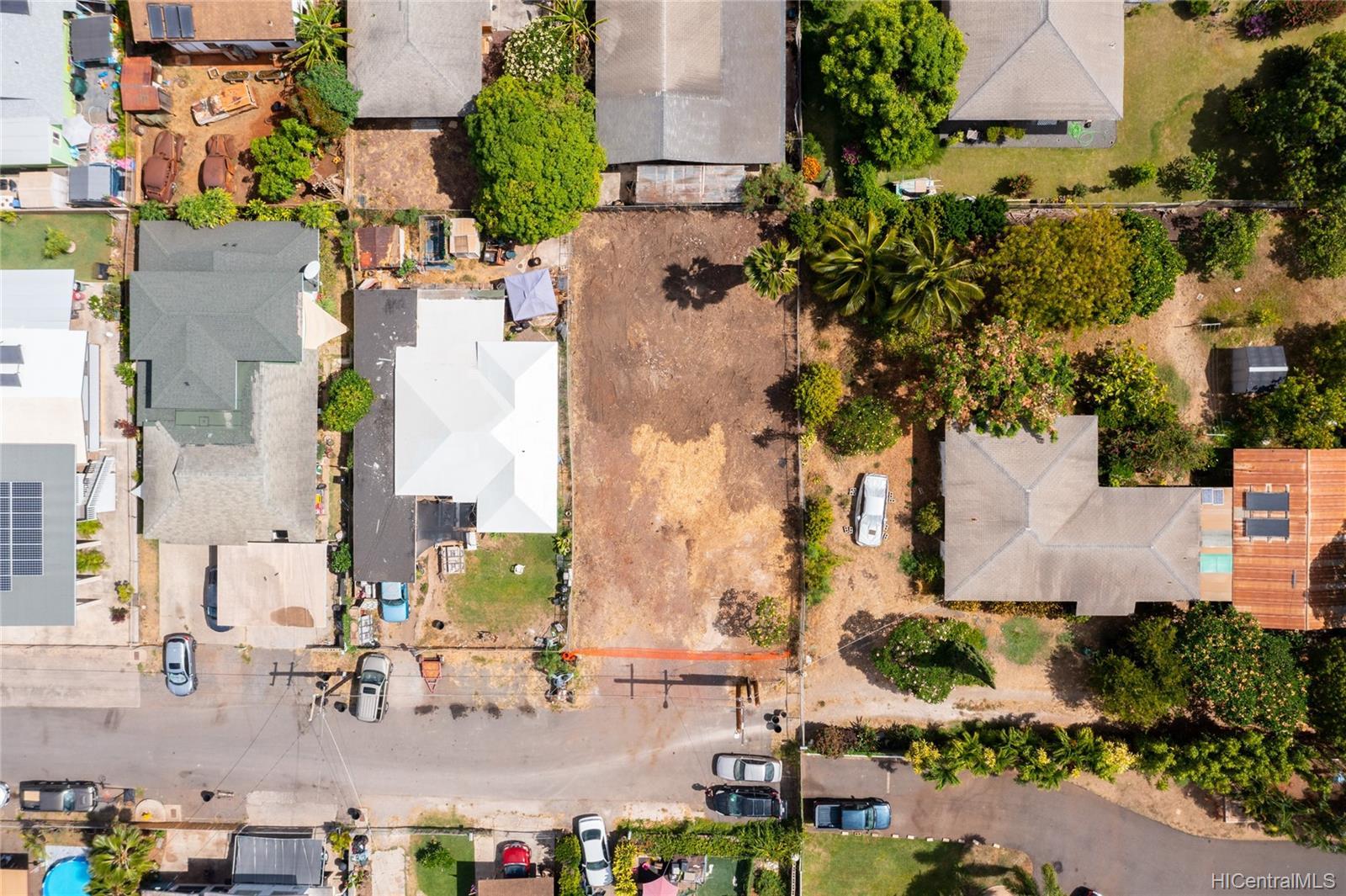 87-150 Alapaki Street  Waianae, Hi 96792 vacant land - photo 6 of 24