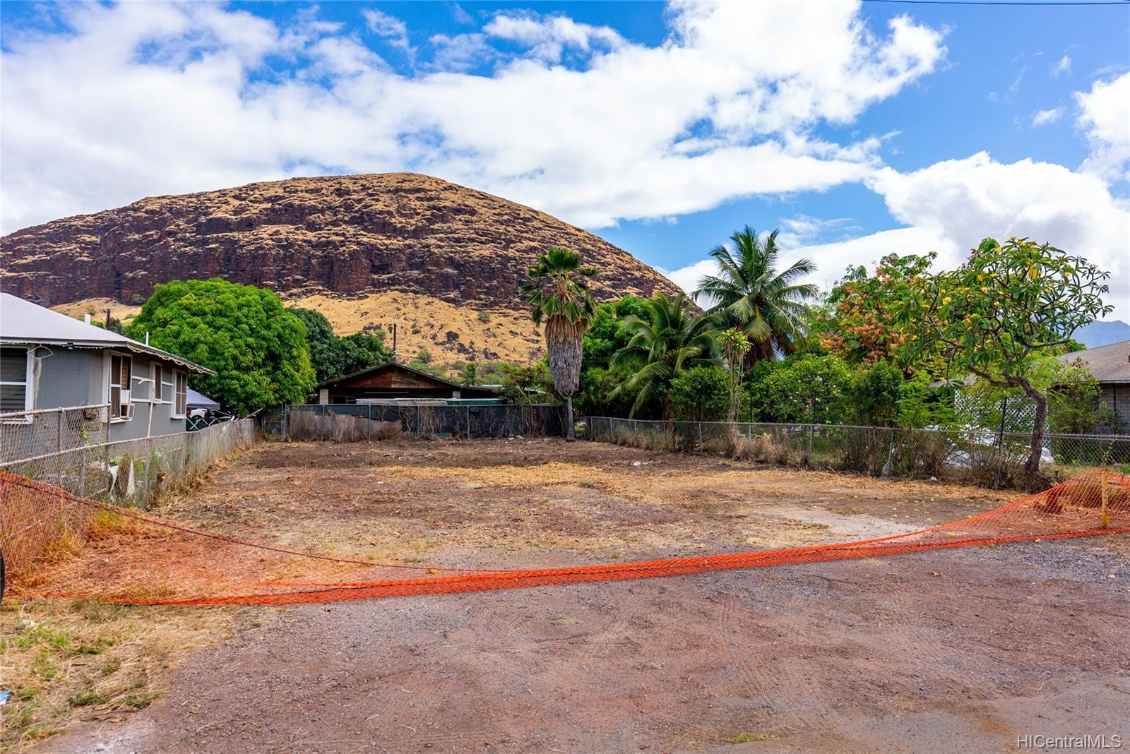 87-150 Alapaki Street  Waianae, Hi 96792 vacant land - photo 8 of 24
