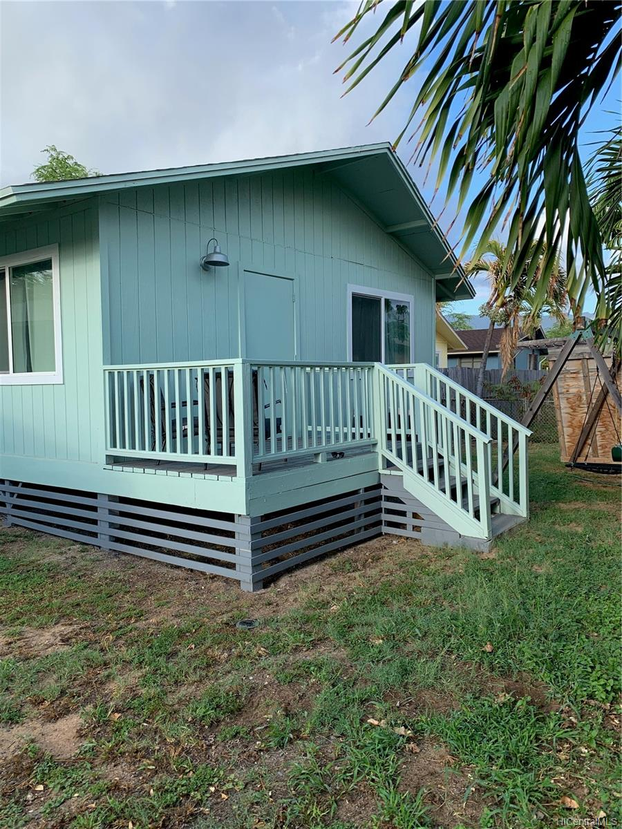 87-153 Makona Street Waianae - Rental - photo 2 of 12