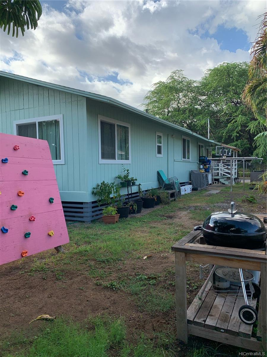 87-153 Makona Street Waianae - Rental - photo 5 of 12
