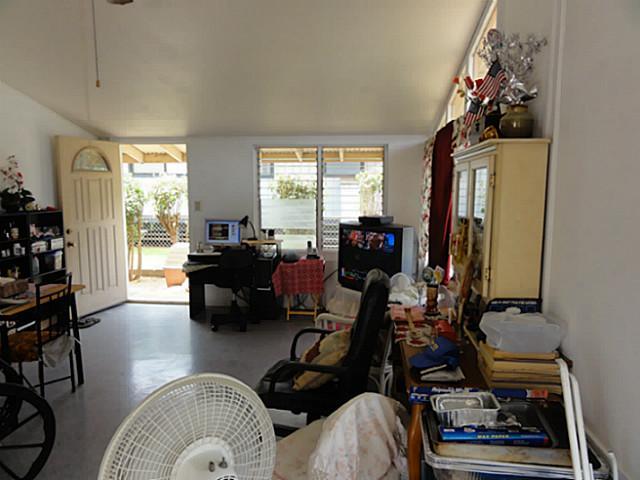 87-155  Hila St Maili, Leeward home - photo 3 of 10