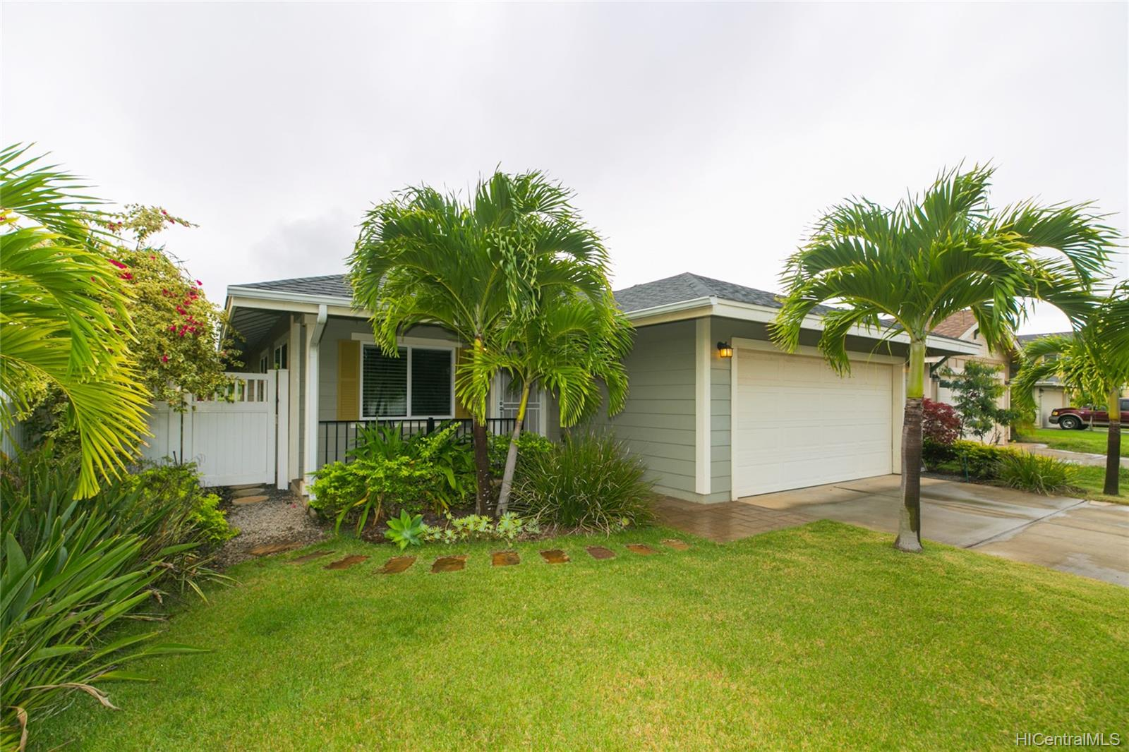 87-1684  Wehiwehi Street Maili Sea-makalae 2, Leeward home - photo 1 of 25
