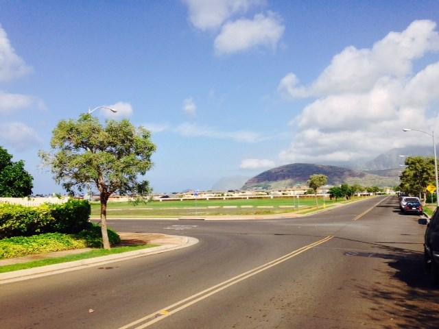 87-1689  Wehiwehi St Maili Sea-makalae 2, Leeward home - photo 8 of 14