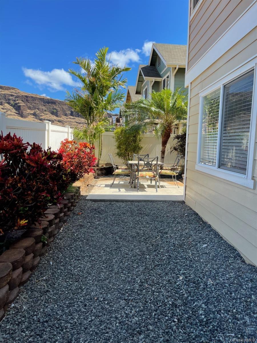 Holomoana At Sea Country condo # A, Waianae, Hawaii - photo 11 of 18