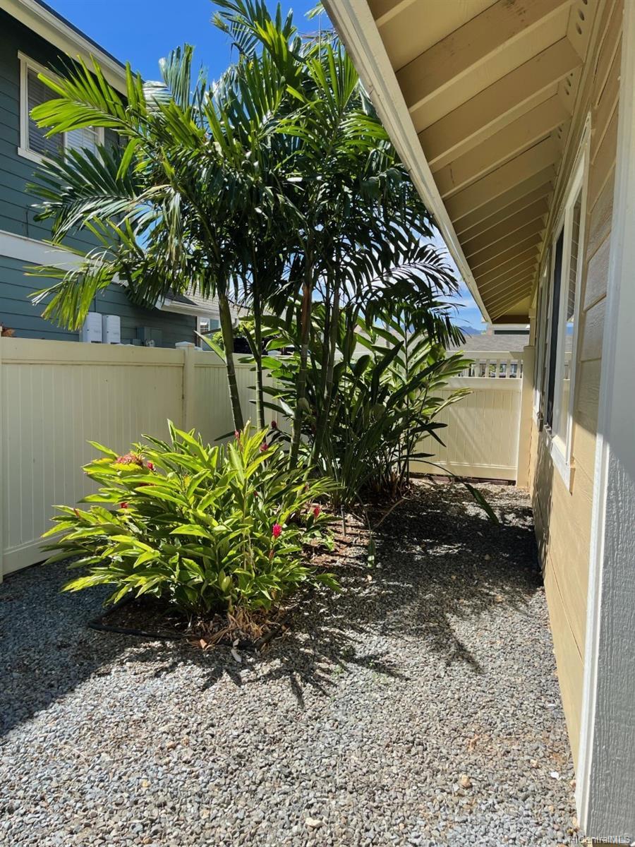 Holomoana At Sea Country condo # A, Waianae, Hawaii - photo 15 of 18