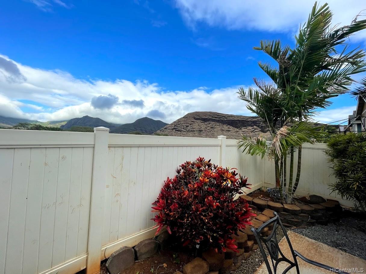 Holomoana At Sea Country condo # A, Waianae, Hawaii - photo 17 of 18
