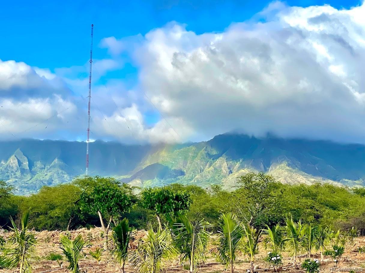 Holomoana At Sea Country condo # A, Waianae, Hawaii - photo 18 of 18