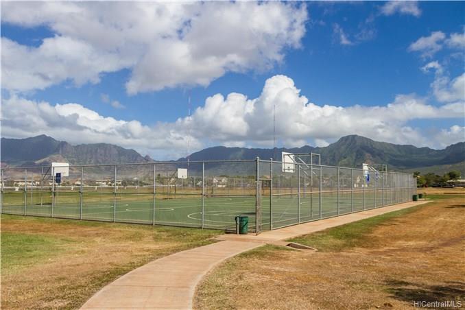 Holomoana At Sea Country condo # 28, Waianae, Hawaii - photo 24 of 25