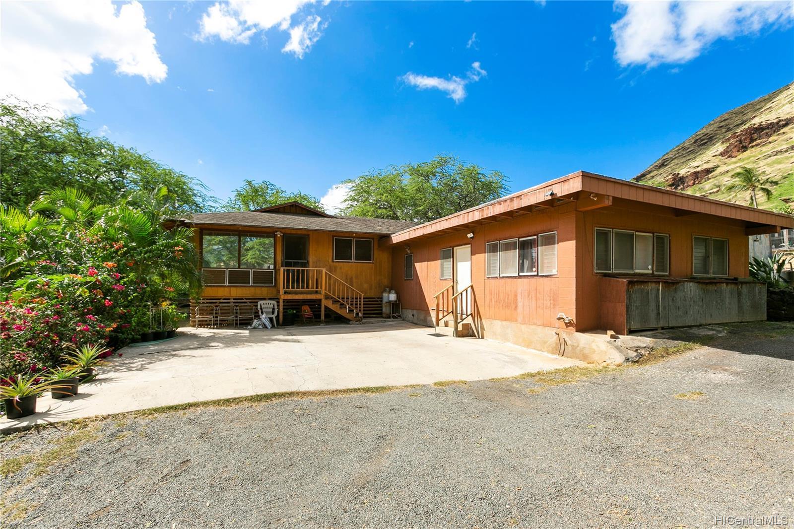 87-560  Hakimo Road Maili, Leeward home - photo 12 of 24
