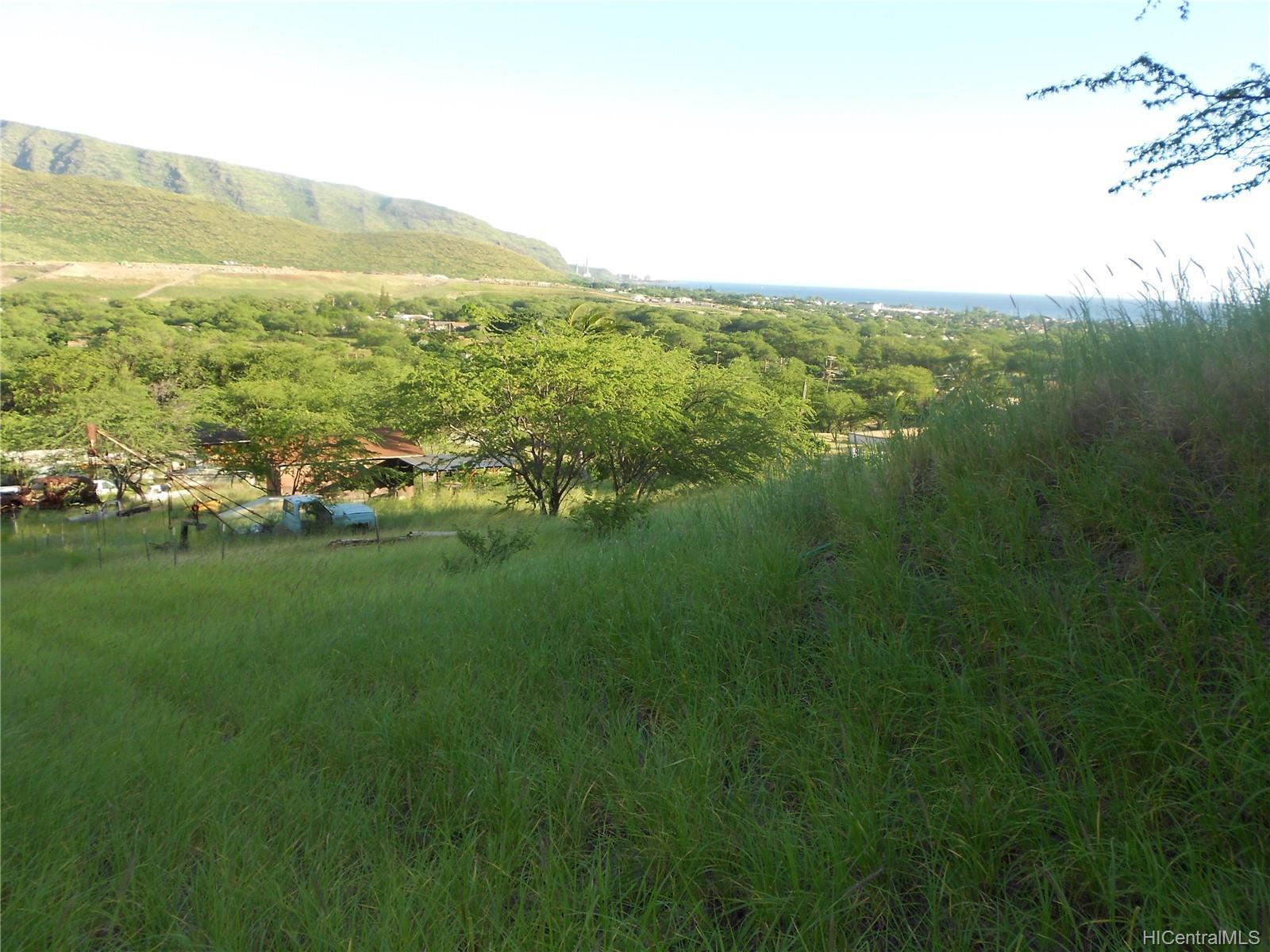 87-560  Hakimo Road Maili, Leeward home - photo 14 of 24