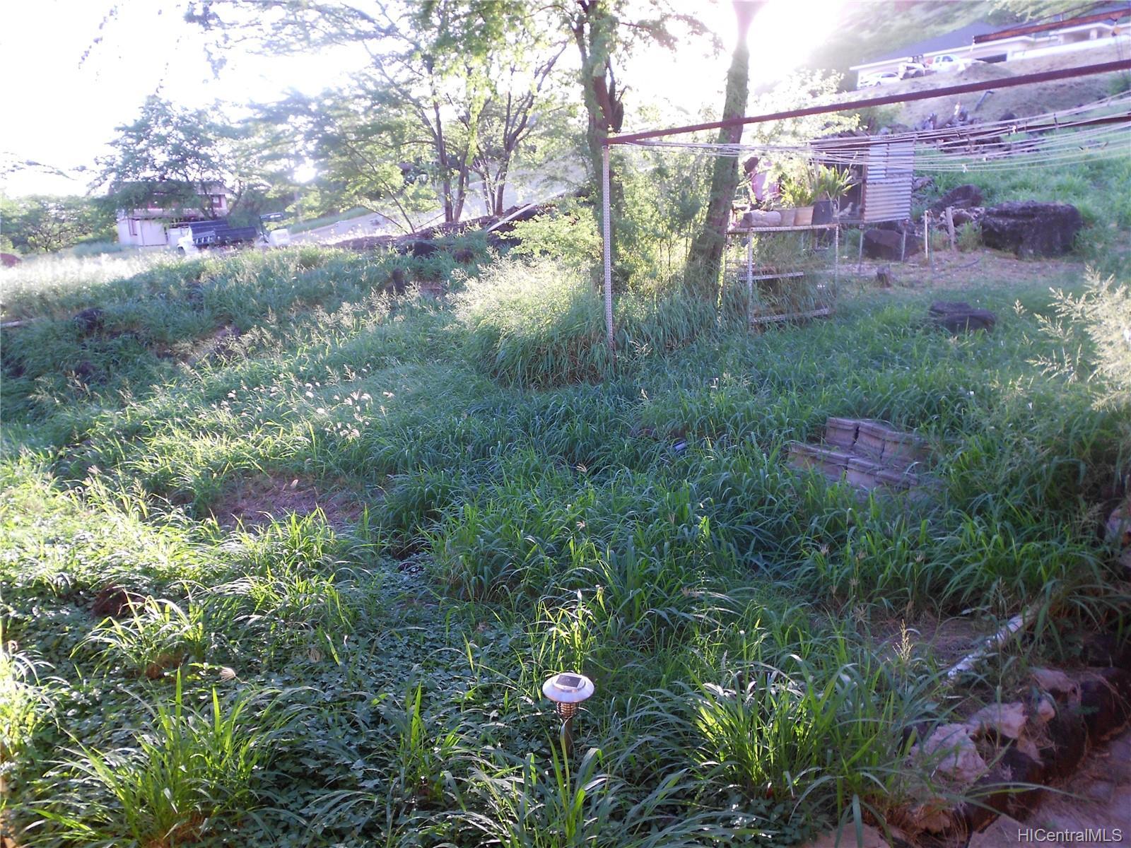 87-560  Hakimo Road Maili, Leeward home - photo 15 of 24