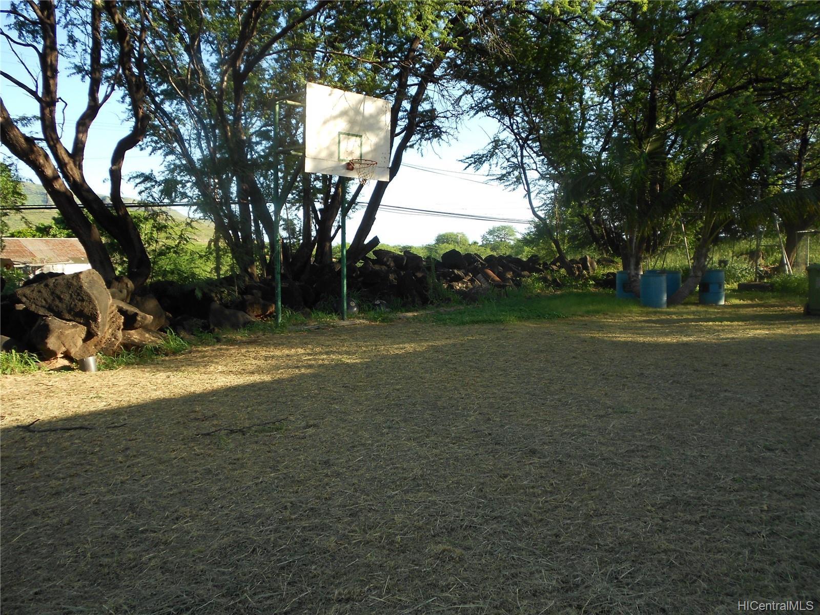 87-560  Hakimo Road Maili, Leeward home - photo 16 of 24
