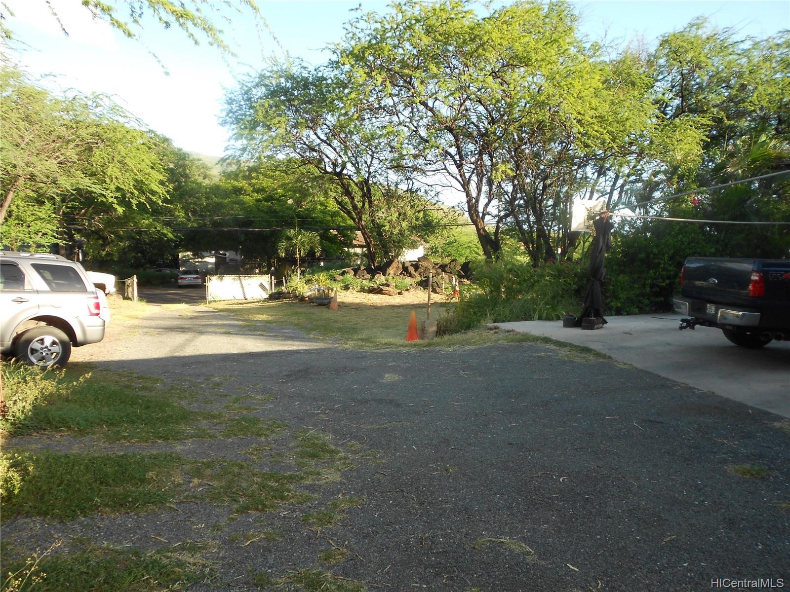 87-560  Hakimo Road Maili, Leeward home - photo 17 of 24