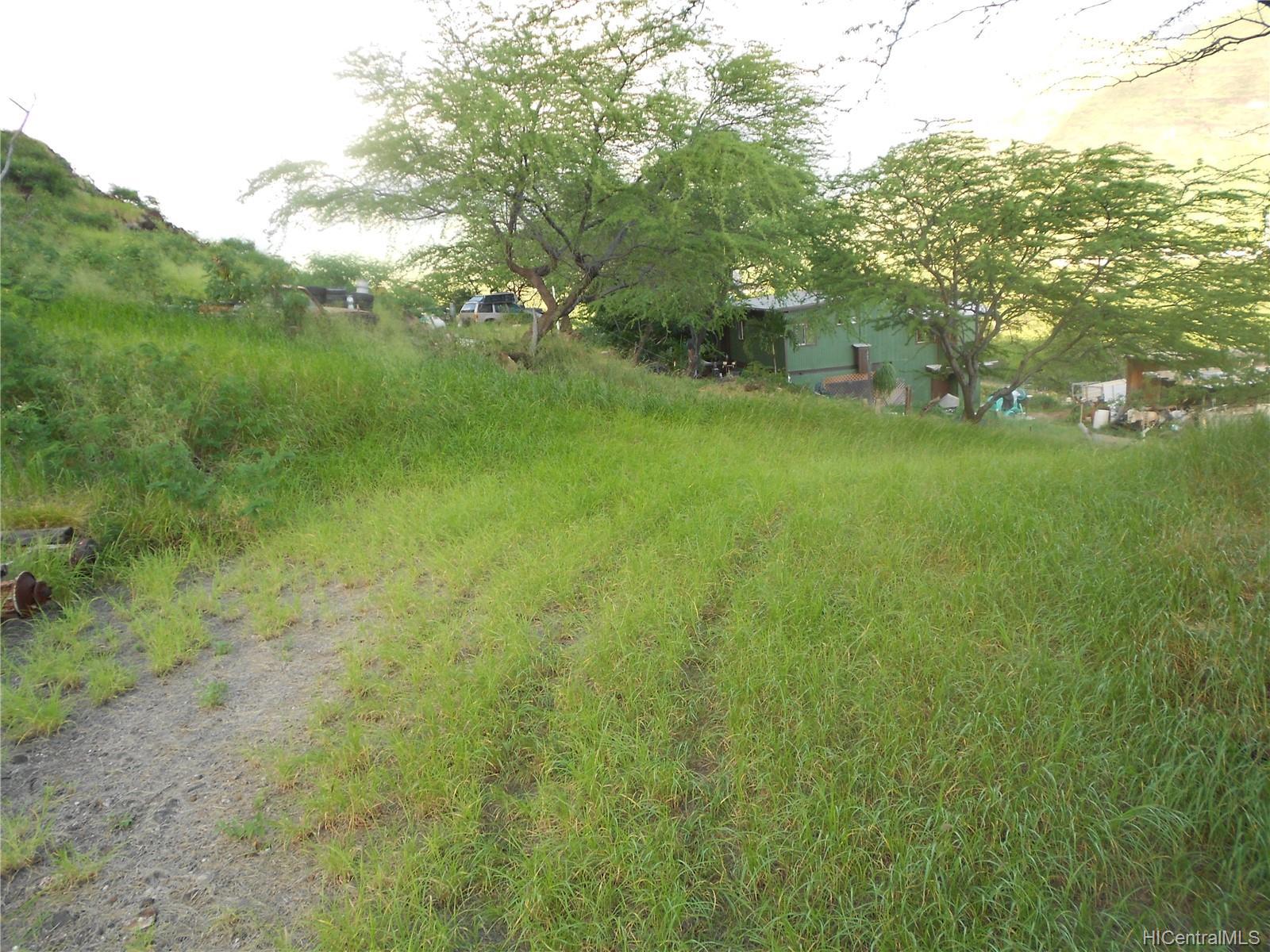 87-560  Hakimo Road Maili, Leeward home - photo 21 of 24